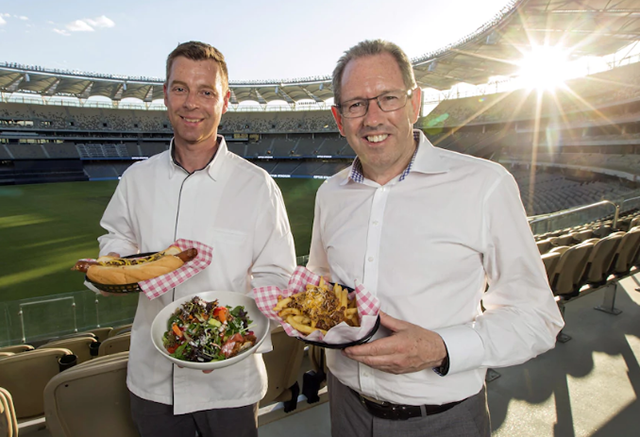 Optus_Stadium_Jochen_and_Mike_McKenna.png