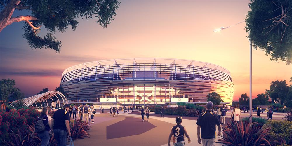 FPA_Australia_supplies_Optus_Stadium.jpg